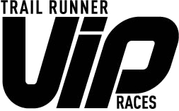 trail-runner-vip-races