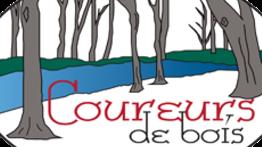 Coureurs de Bois Trail Run and Relay