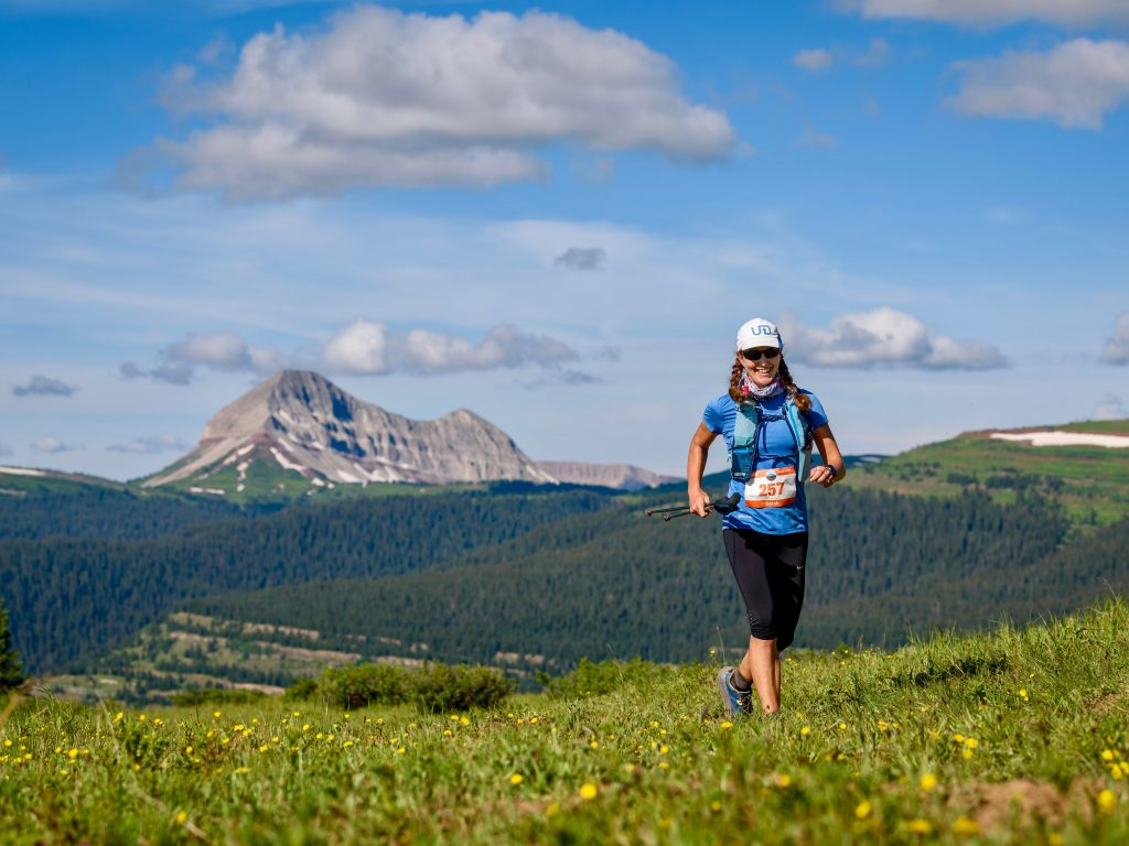 The Biggest Change I Made to Feel (and Run) Better | Trail Runner Magazine