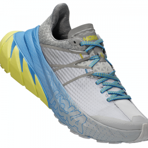First Look: HOKA ONE ONE TenNine
