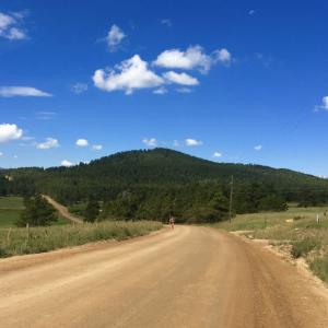 Superstar Workout: Magnolia Road Progression Long Run