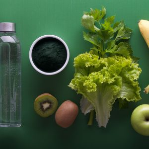 Running Nutrition Myths, Busted