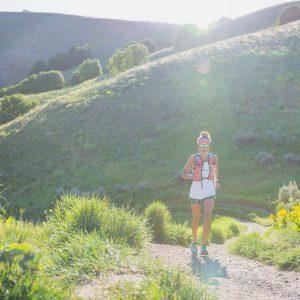 Understanding Long-Run Training For Ultras
