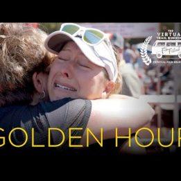 WATCH: Golden Hour