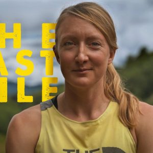 WATCH: The Last Mile