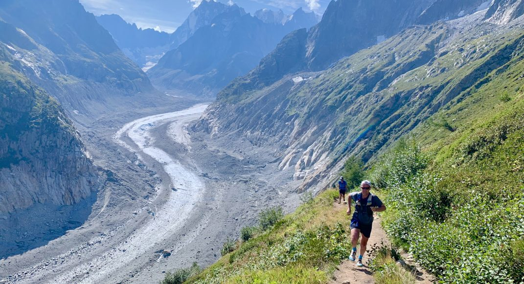 #Whut?! Imagine Trail Running Without Social Media