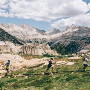 Running Yosemite