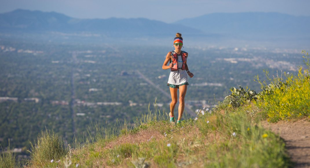 Ask The RDN: Training And Tummy Troubles