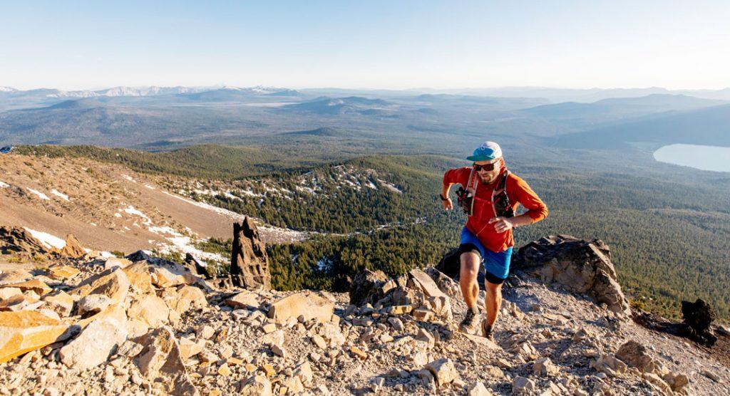 metz.hardrath 10 Trail-Running Highlights From Summer 2020