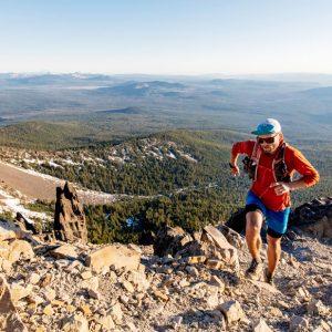 10 Trail-Running Highlights From Summer 2020