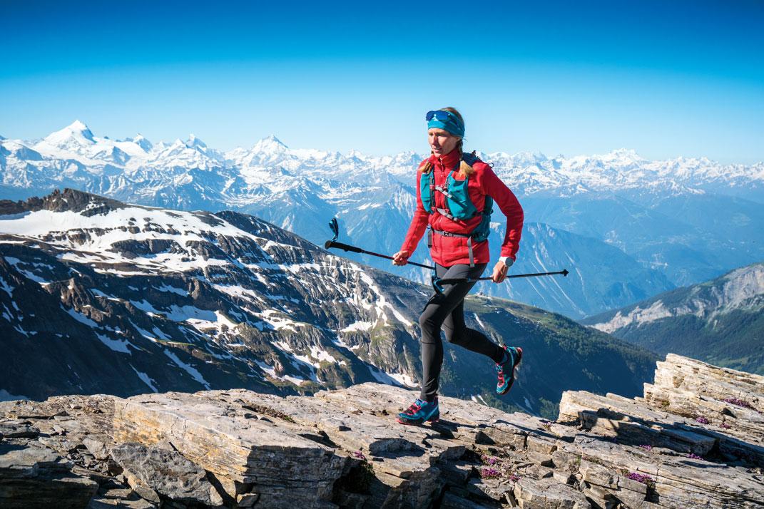 swiss.balm .poles The Swiss Mix | Trail Runner Magazine