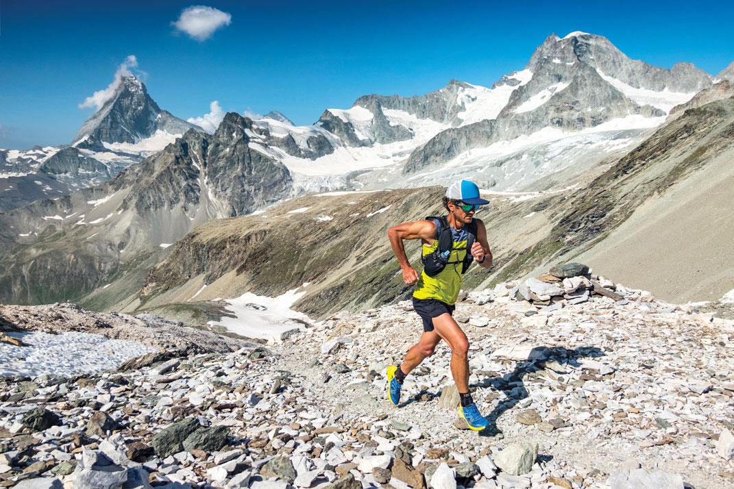 swiss.dp The Swiss Mix | Trail Runner Magazine
