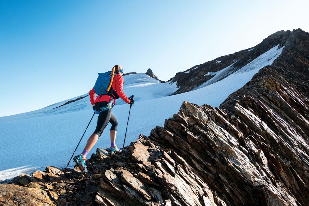 swiss.sust .ridge The Swiss Mix | Trail Runner Magazine