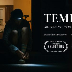 WATCH: Tempo