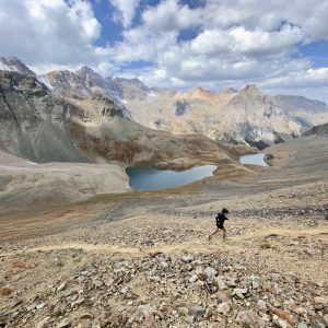 Opinion: The Real Reason Runners Should Protect Public Lands