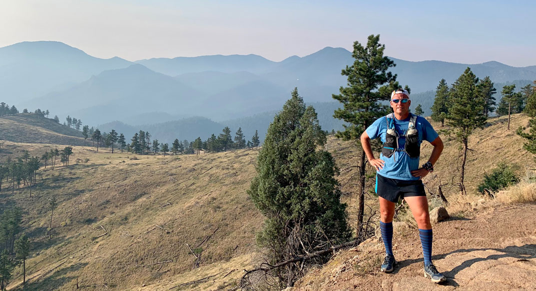 TRAIL STOKE: Why SKTs — Slowest Known Times — Are Good For The Soul