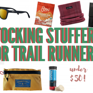 Stocking Stuffers Under $50