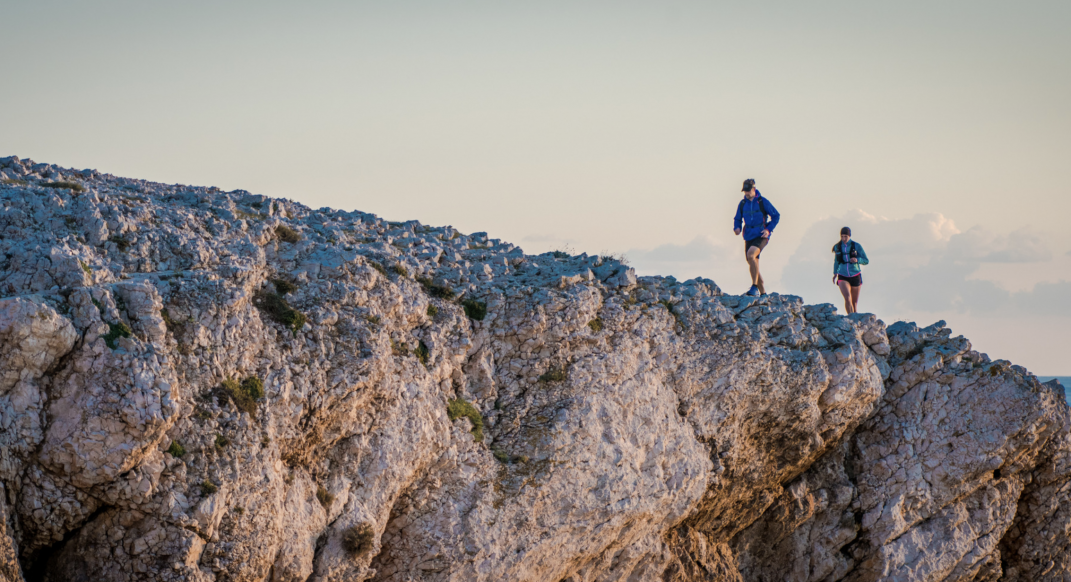 Emotional Intelligence For Trail Runners