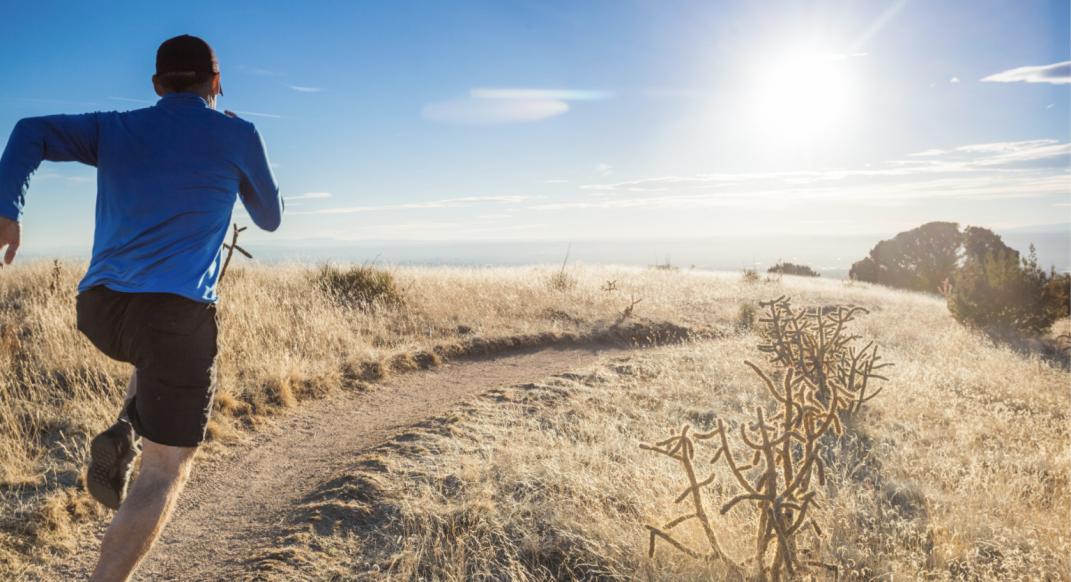 6 Ways to Set More Mindful Goals
