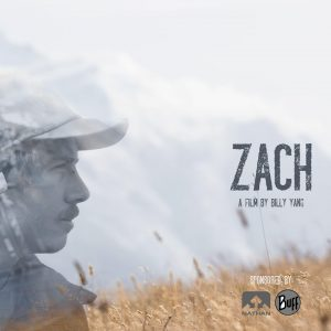 WATCH: Zach