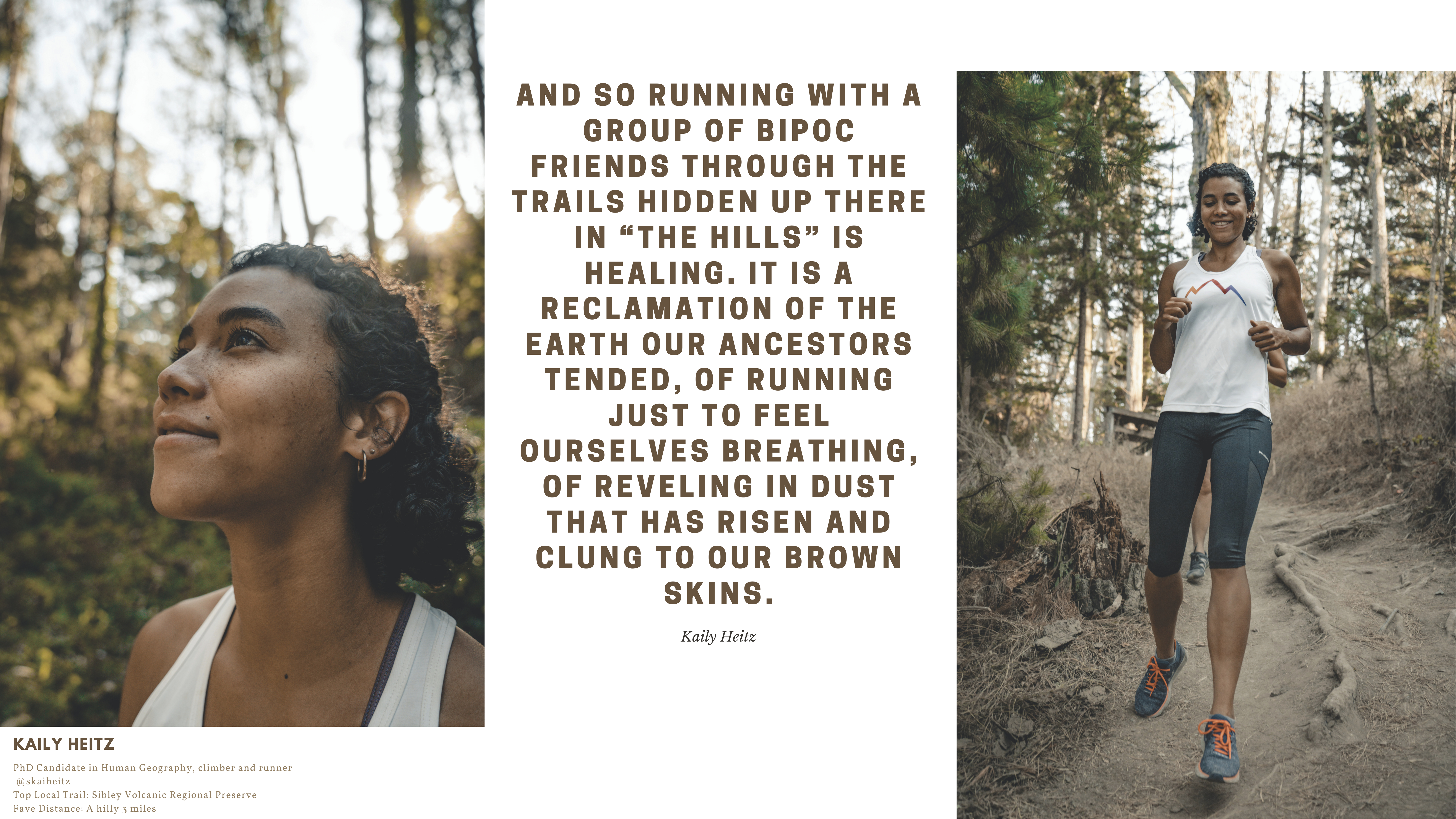 Running The Low Divide 10 Juntos corremos | Revista Trail Runner