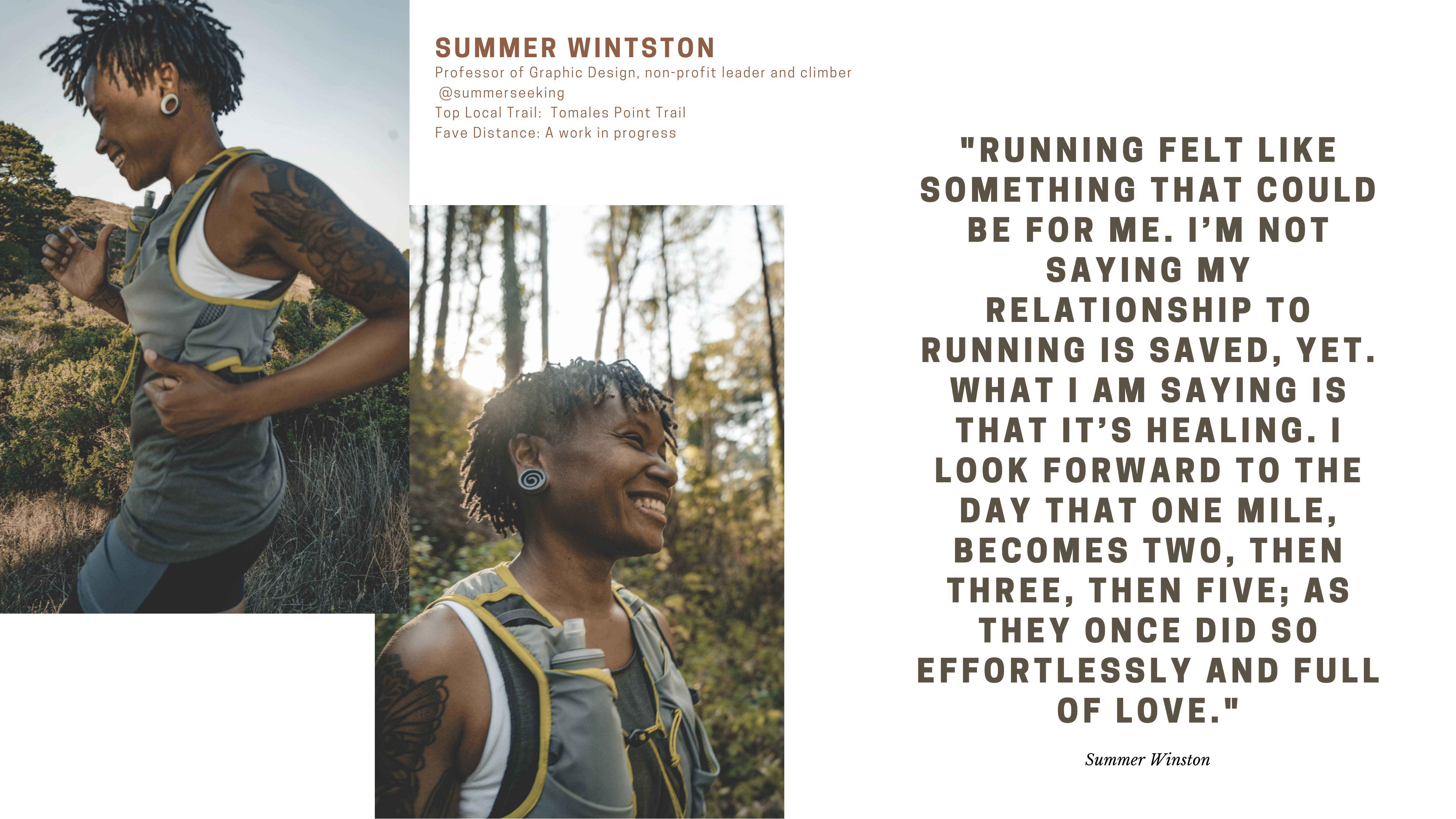 Running The Low Divide 4 Juntos corremos | Revista Trail Runner