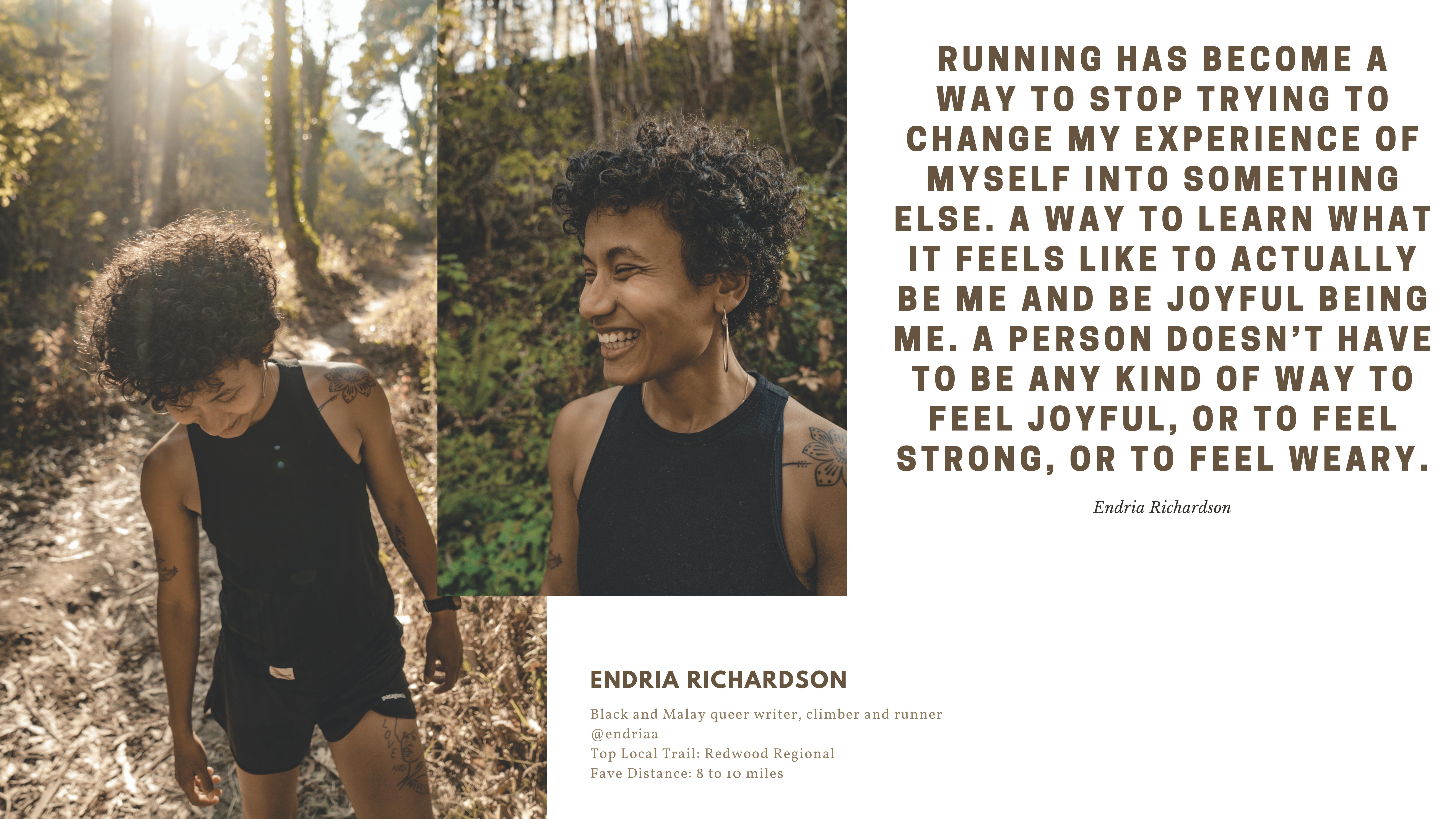Running The Low Divide 7 Juntos corremos | Revista Trail Runner