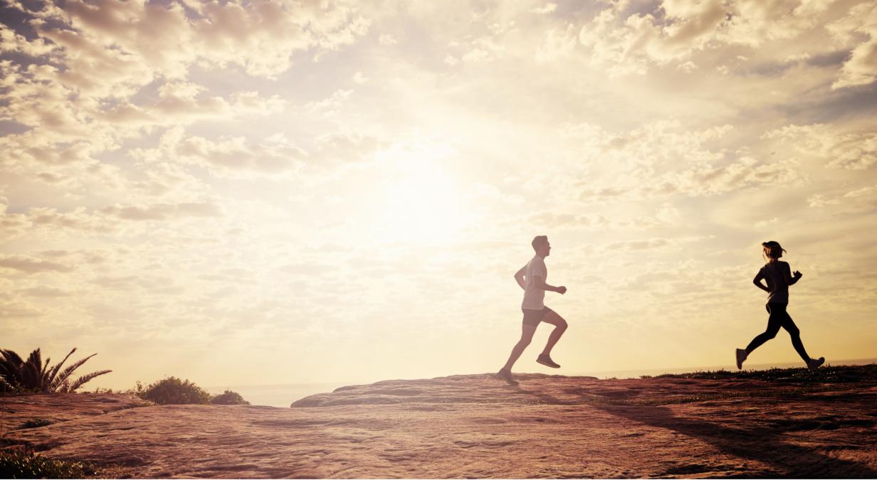 Ask The Coach: Long Run Fatigue