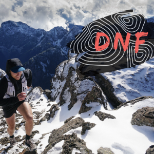 DNF Episode 10 – Mike Foote On Mental Health And Goals