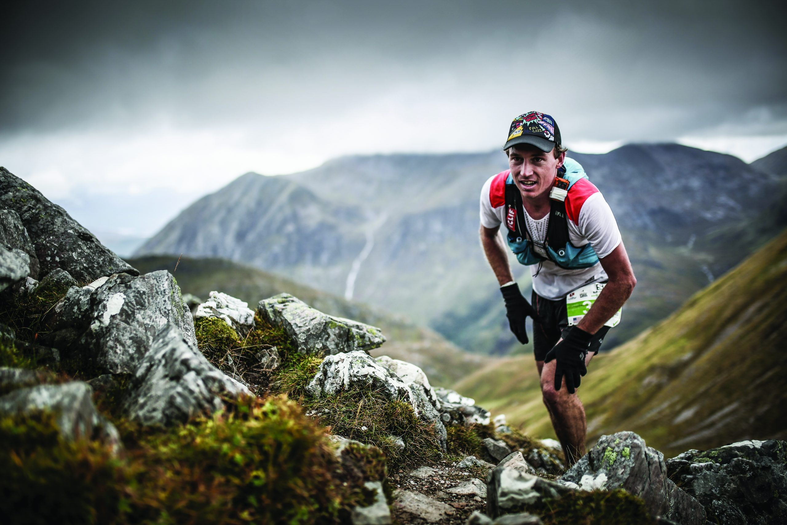Glencoe18Sky c Philipp Reiter 57 scaled These Nine Trail Runners Are Changing The Game