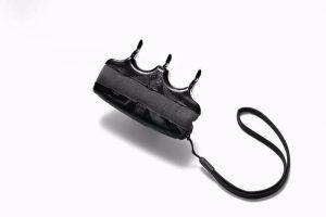 Product shot 3 f32af16c bc34 4313 a079 b12e1f29e822 800x Opinión: la seguridad no se puede vender