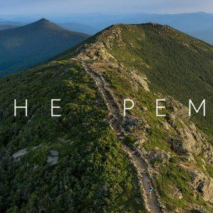 The Pemi