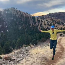 The Science And Art Of Pacing Easy Runs
