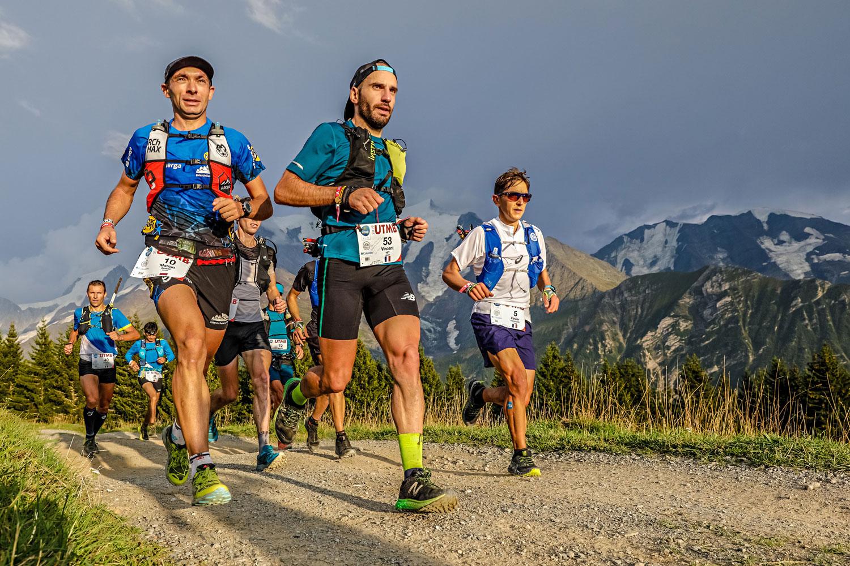 utmb.pack ¡UTMB ha vuelto!   Revista Trail Runner