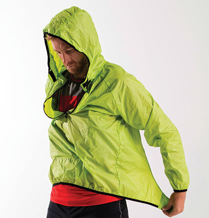 827721ea30556 The Best Jackets for the Worst Weather | Trail Runner Magazine