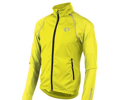 The Best Jackets for the Worst Weather   Trail Runner Magazine